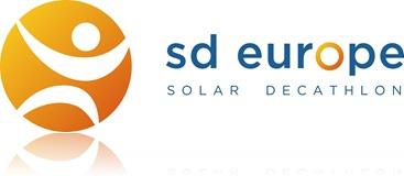 Solar Decathlon, competencia para buscar la mejor casa solar