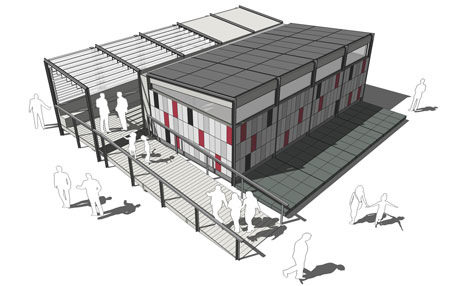 cincinnati_solar_decathlon