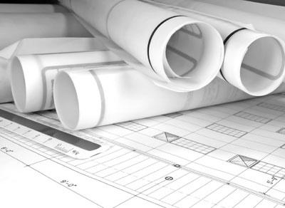 Recopilacion de blogs de arquitectura, ingenieria y decoracion