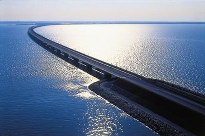 puente hormigon