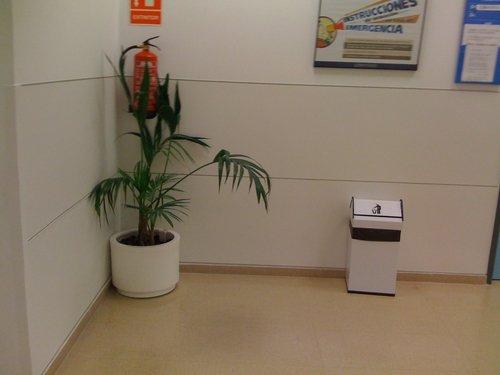 El revestimiento vinilico alternativa economica y for Revestimiento vinilico para paredes de banos