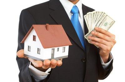 Que es el Prestamo Hipotecario