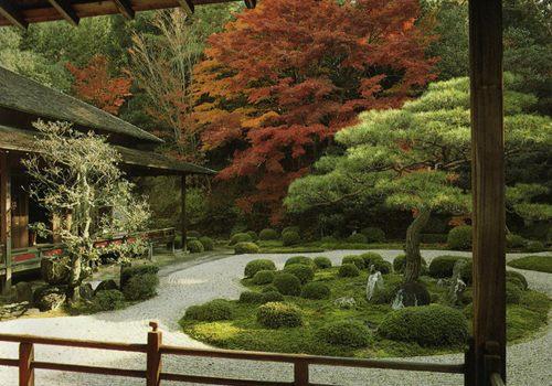 aplicaciones-del-feng-shui-en-el-jardin