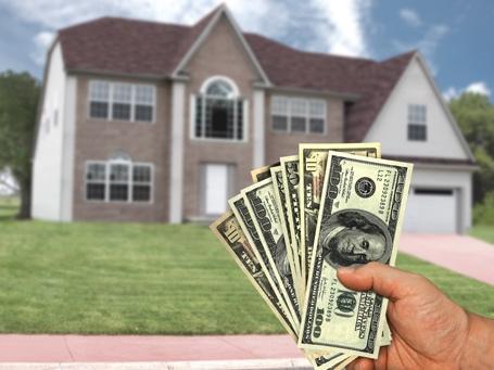 ¿ Como empezar la Compra de una Casa ?