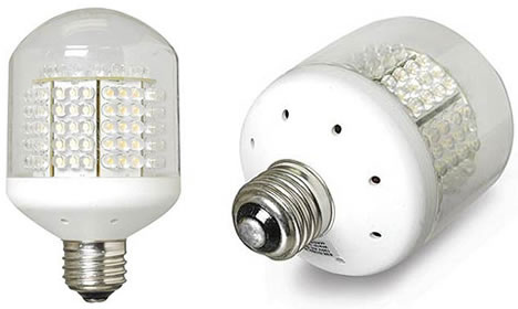 5451153360 2852c6eb1e Why every homeowner should be considering a switch to LED lights