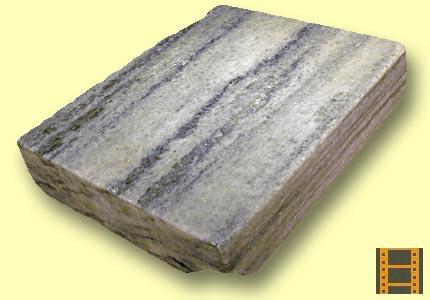 Como eliminar manchas en los pisos y paredes de Marmol