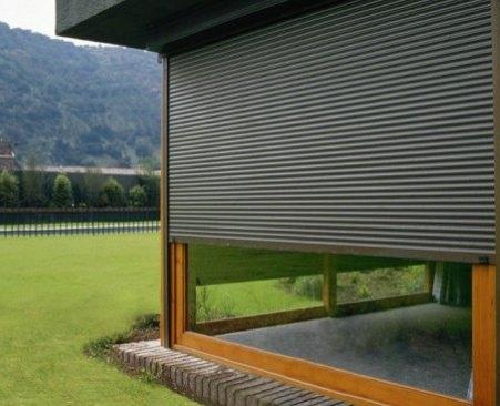 persiana-exterior