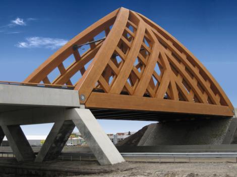 Puentes_Houten_05