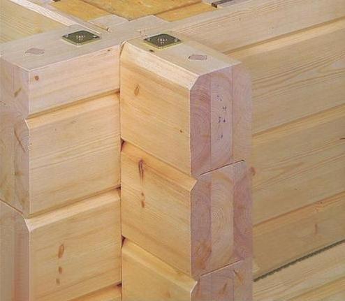 madera laminada1 (1)