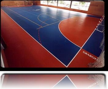 pavimentos deportivos interior 2