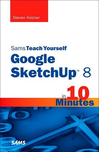 sketchup manual
