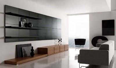 diseño-de-sala-minimalista-6