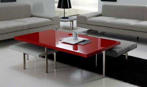 diseño-de-sala-minimalista-5