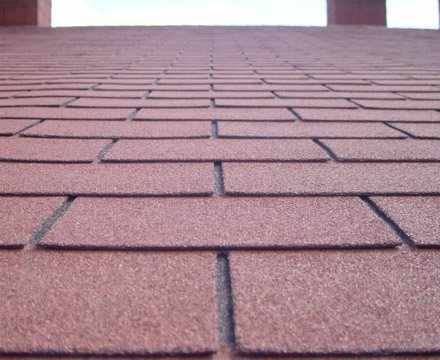 tejas asfaltica venta