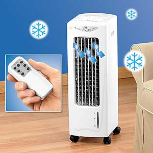 Aire acondicionado port til ventajas y desventajas for Comparativa aire acondicionado portatil