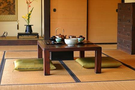 Estilo Zen – Decoración Zen en el hogar