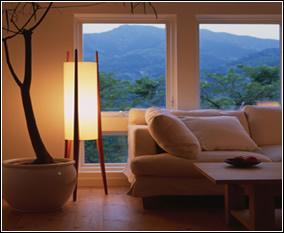 decoracion-estilo-zen