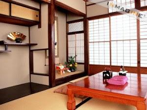 decoracion zen- visitacasas-com