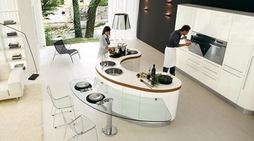 Imgenes-de-Cocinas-Modernas-con-Isla3