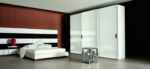 closets-plana-wardrobe-8