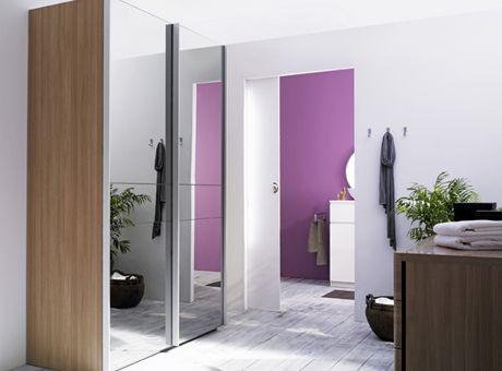 closets_modernos-5