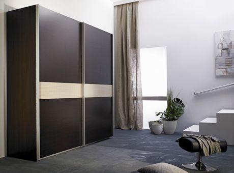 closets_modernos-6