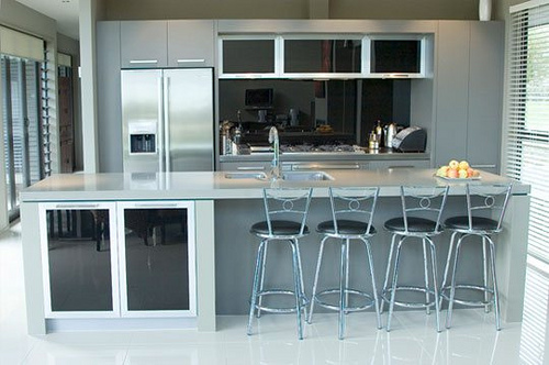kitchen-bar-cocina-barra