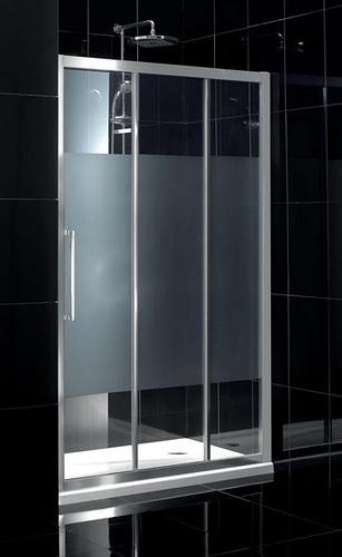 puertas de ducha 2