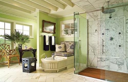 ventajas_y_desventajas_de_las_puertas de duchas