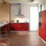 10 Ideas de diseño para nuevas cocinas