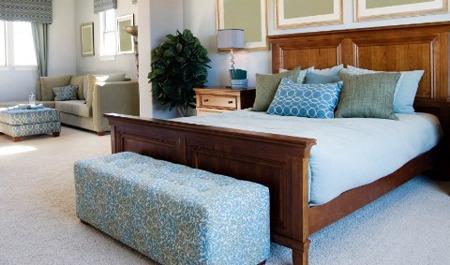decoracion-de-dormitorios