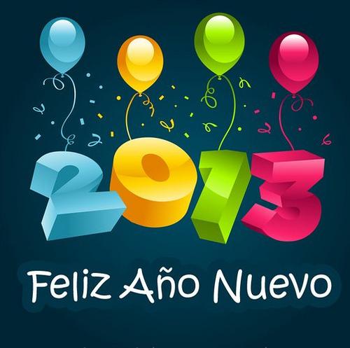 feliz-año-nuevo-2013-happy-new-year