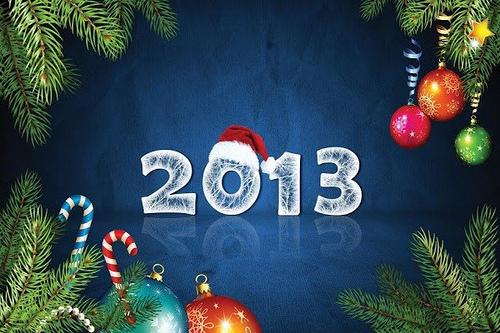 feliz-año-2013_Imagenes-del-Año-Nuevo-2013-Adornos-de-Navideños