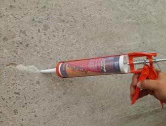 sellante-grieta-concreto