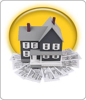 Consejos importantes a la hora de comprar una casa